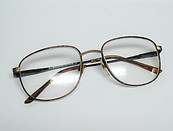 Magnivision Reading Glasses +1.25 Diopter
