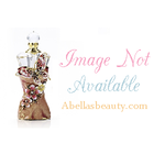 The Healing Garden Gingerlily Theraphy Positivity Body Mist 2 Oz